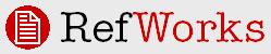 rw_logo.jpg